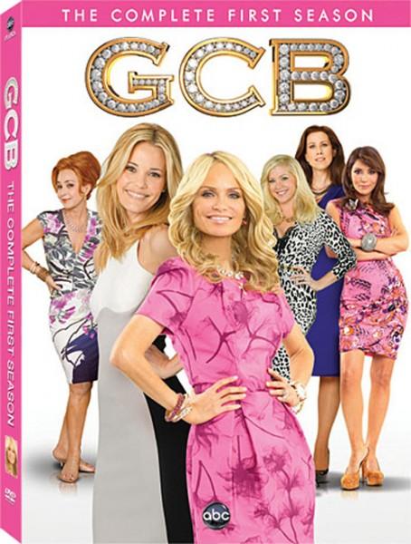 GCB_S1