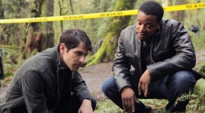 "Popdose's Fall 2011 TV Preview: ""Once Upon A Time"" and ""Grimm"""
