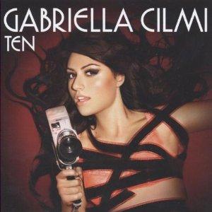 Gabriella Cilmi Ten