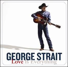 George-Strait-2013-CoverArt