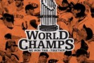 Sweet Chin Muzak  The Giants Are The 2012 World Series Champs