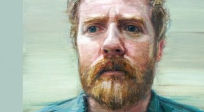 "Album Review: Glen Hansard, ""Rhythm and Repose"""