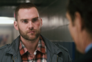 Blu-ray Review: &#8220;Goon&#8221;