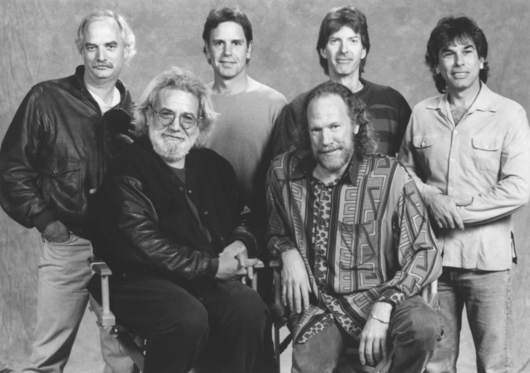 an introduction to the deadheads and grateful dead Deadhead or dead head is a name given to fans of the american psychedelic rock band the grateful dead in the 1970s, a number of fans began travelling to see the band.