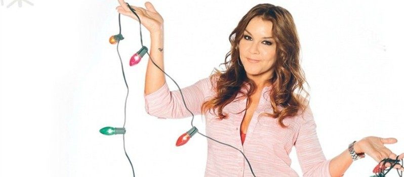 Gretchen-Wilson-Christmas-In-My-Heart[1]