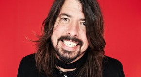 The Very Guest of&#8230;Dave Grohl