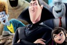 "Popdose at Kirkus Reviews: Livin' It Up at the ""Hotel Transylvania"""