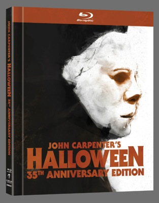 Halloween-35th-Anniversary-BD-3D
