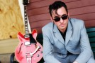 Richard Hawley Aims His Guitar At The 1 Percent