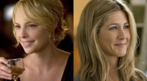 Defending Katherine Heigl…at the expense of Jennifer Aniston