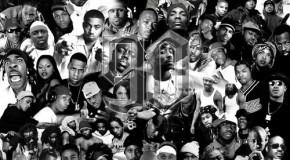 bLISTerd Presents: The 100 Greatest Rap Albums Of All-Time: The Full List, Plus…Extras!