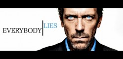 House_Everybody_Lies_Wallpaper_1680x1050_wallpaperhere