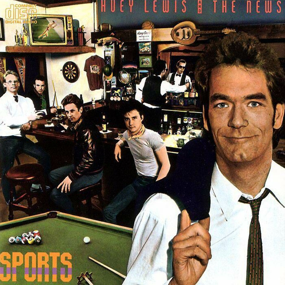 Huey_Lewis_y_The_News-Sports-Frontal