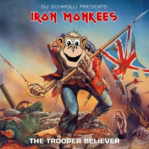 Iron Monkees