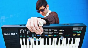 Popdose 2012: Michael Fortes&#8217; Favorite Music of the Year
