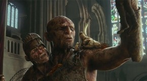 "Film Review: ""Jack the Giant Slayer"""