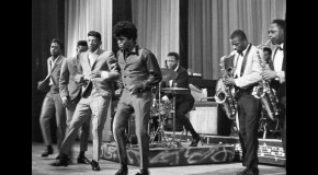 "Soul Serenade: James Brown With The Famous Flames, ""Please, Please, Please"""