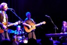 Live Music: The Jayhawks @ The Fillmore, February 4, 2012
