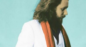 Spin Cycle: Jim James, Regions of Light and Sound of God