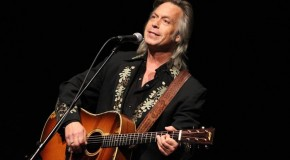 SXSW Interview: Jim Lauderdale