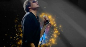 November In Metal, Part II: Jimi Jamison and Issa