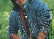 Dear John: Advice from 1982&#8242;s John Cougar Mellencamp