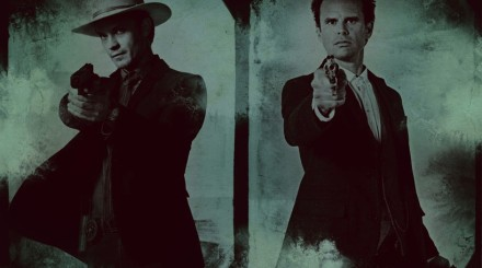 Justified-Season-4-Promotional-Photos-justified-35525197-819-539