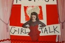 CD Review: &#8220;Girl Talk,&#8221; Kate Nash