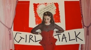 "CD Review: ""Girl Talk,"" Kate Nash"