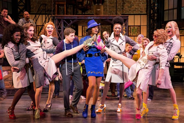 Kinky_Boots_Broadway_123_email_1-e1367346229596