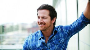 CD Review: Kip Moore, &#8220;Up All Night&#8221;