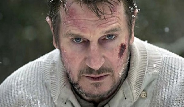 Liam-Neeson-Grey-Movie