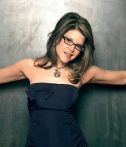 Lisa-Loeb