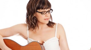 The Popdose Interview: Lisa Loeb