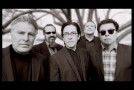 A Fan&#8217;s Notes: Los Lobos, Narrows Center For The Arts &#8211; Fall River, MA