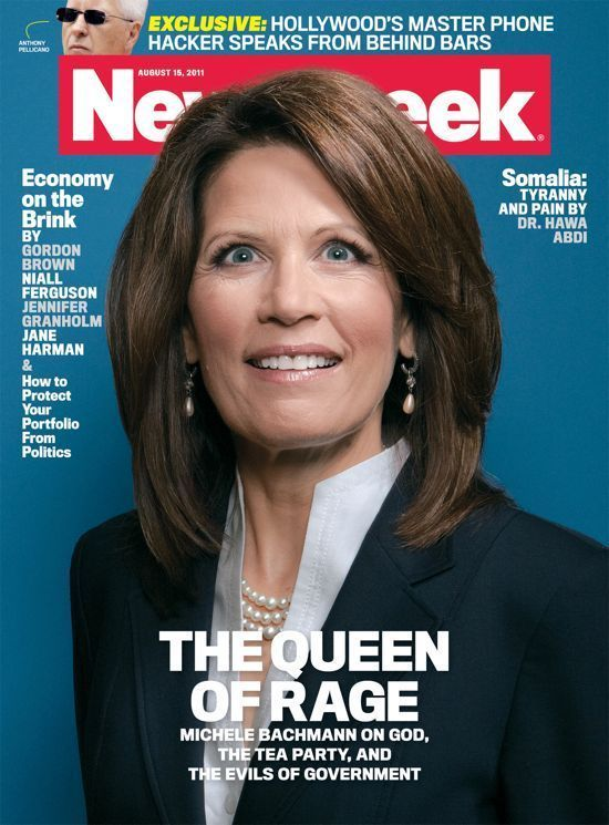 http://popdose.com/wp-content/uploads/MICHELE-BACHMANN-NEWSWEEK1.jpg