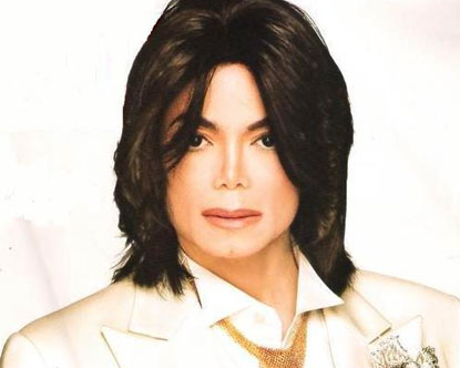 MJ Ebony