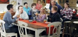 MODERN-FAMILY-After-the-Fire-Season-3-Episode-8-19-550x366