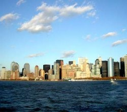 Manhattan_after_9_11