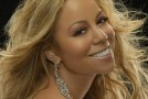 "Mariah Carey's ""Almost Home"" and the Golden Age of Movie Soundtracks"