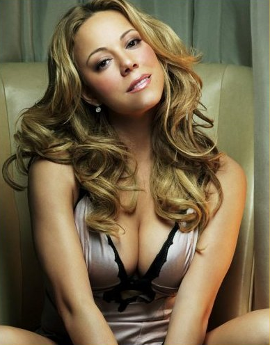 Mariah-Carey-Hot-Photos-1