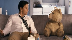 Dw Dunphy On…Ted, And The World Of Wish-Fulfillment Films