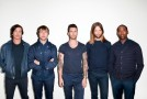New Release Report 6/26/12: Maroon 5 Overexpose Themselves