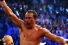The Squared Circle – Juan Manuel Marquez Gets His Redemption In A Big Way