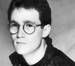 Marshall Crenshaw 1982 large