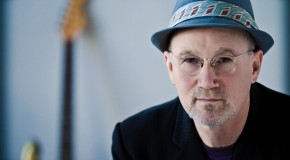 The (Second or Third) Popdose Interview with Marshall Crenshaw