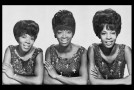 "Soul Serenade: Martha & The Vandellas, ""Come And Get These Memories"""
