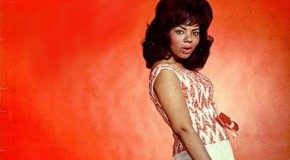 Book Review: Mary Wells: The Tumultuous Life of Motown's First Superstar