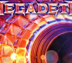 Megadeth-Super-Collider-1000x515