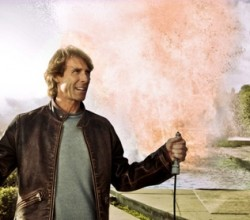 Michael-Bay-is-Awesome[1]